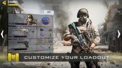 [Неформат] Call of Duty: Mobile выйдет на Западе
