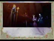 [Игровое эхо] 4 апреля 1998 года — выход Sakura Wars 2: Thou Shalt Not Die для SEGA Saturn
