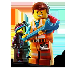 Обзор The LEGO Movie 2 Videogame