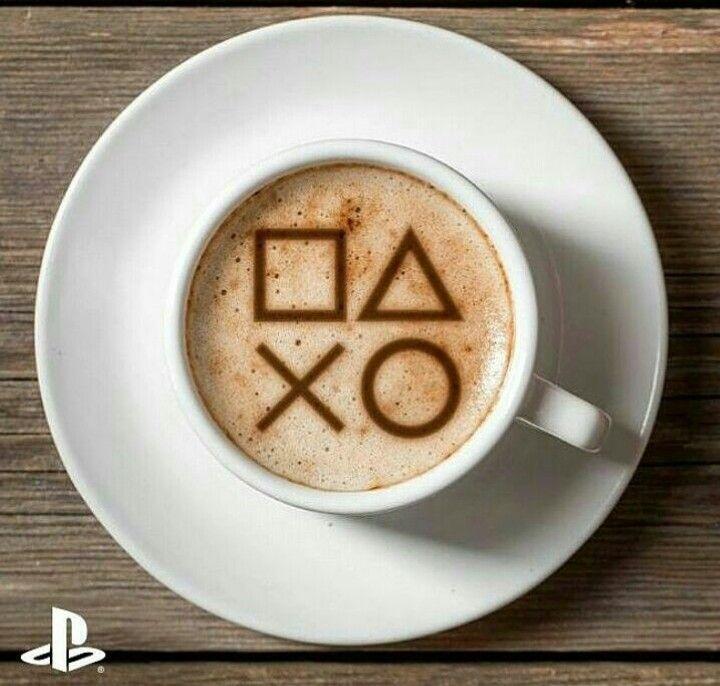 [Колонка сонибоя] Международный день кофе: Бодрящие видеоигры в PlayStation Store