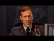 [Игровое эхо] 28 февраля 1997 года — выход Command & Conquer для PlayStation One