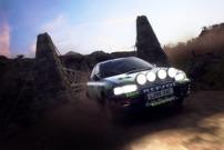 Многократные чемпионы: обзор Dirt Rally 2.0