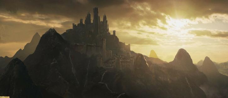 Новые подробности игры Fire Emblem: Three Houses для Nintendo Switch