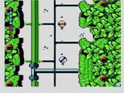 [Игровое эхо] 3 мая 1991 года — выход Micro Machines для NES